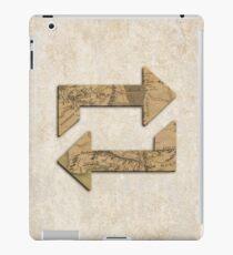 Reblog: The Hobbit iPad Case/Skin