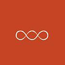 Her (2013) Minimalistic Design RED by kileyann
