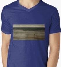 lone surfer T-Shirt