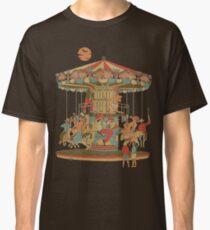 Cowboys & Indians Classic T-Shirt