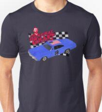 GENERAL GRANT Unisex T-Shirt