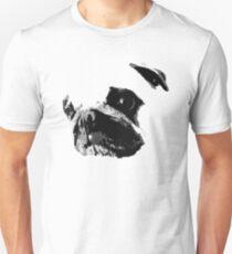 Pug, Carlin, Carlino, Doguillo Unisex T-Shirt