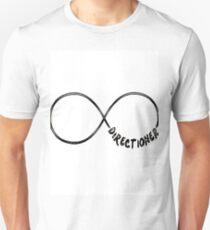 Directioner Unisex T-Shirt