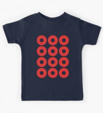Jon Fishman  Kids Tee