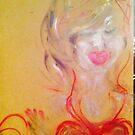 untitled by rose loya