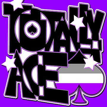 LGTBQ+ & more - totally ace by DoodlesByAdzie