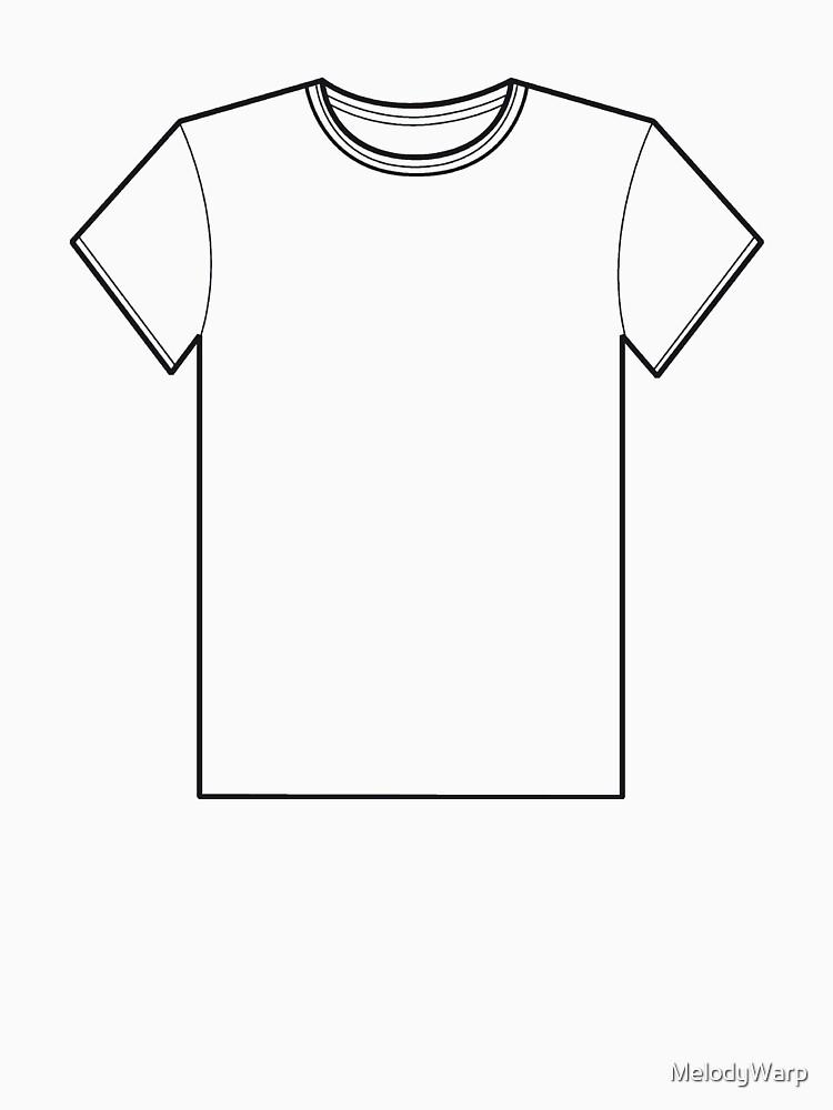 d2bc0685130 Plain White Tee T-Shirt