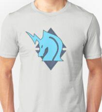BLADE - Harrier Logo T-Shirt