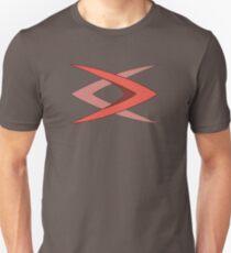 BLADE - Interceptor Logo T-Shirt