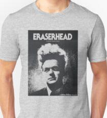 Eraserhead Poster Shirt Unisex T-Shirt