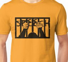 free speech Unisex T-Shirt
