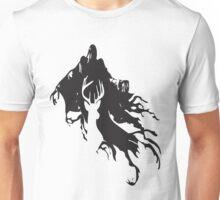 """""""Expecto patronum"""" Unisex T-Shirt"""