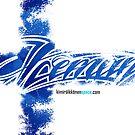 Iceman Finland Flag - Card by evenstarsaima