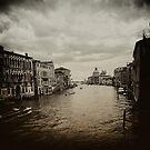 Venezia18 by tuetano