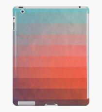 blww wytxynng iPad Case/Skin