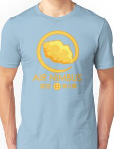 Air Nimbus (alt.) T-Shirt