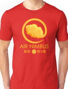 Air Nimbus (alt.) T-Shirt