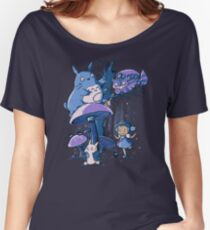 My Neighbor Alice Women's Relaxed Fit T-Shirt