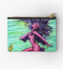 Nixie Dreams Studio Pouch