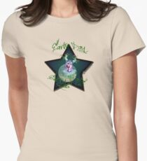 Earth Day Every Day (Lt.) T-Shirt
