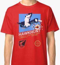 49ERS Hawkhunt Classic T-Shirt