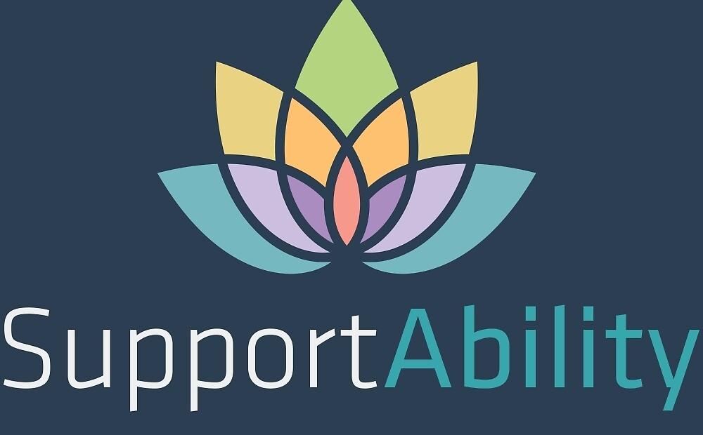 SupportAbility by wwjamieson3