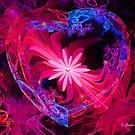 Still In Love by Chazagirl