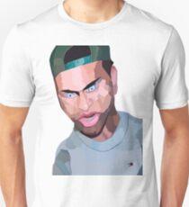 Nunga Unisex T-Shirt