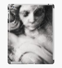 Venus at Redbank Plains # 2 iPad Case/Skin