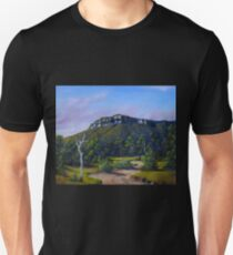Escarpment Road T-Shirt