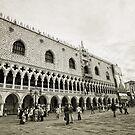 venezia21 by tuetano