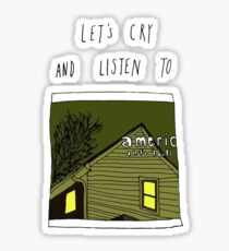 american football band stickers redbubble