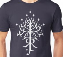 Fruit of Isildur Unisex T-Shirt