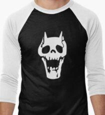 Killer Queen - Regular Men's Baseball ¾ T-Shirt