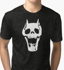 Killer Queen - Regular Tri-blend T-Shirt