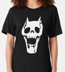 Killer Queen - Regular Slim Fit T-Shirt