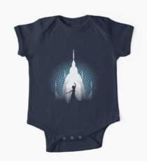 The Cold Never Bothered Me Anyway Kids Clothes