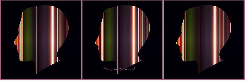 Fashion Forward 2 by DerekEntwistle