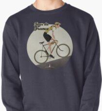 Tour De France Pullover