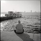 on the edge •istanbul, turkey •2012 by lemsgarage