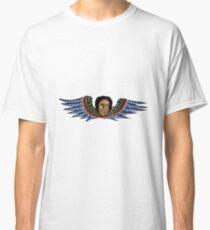Ethiopian Angel III Classic T-Shirt