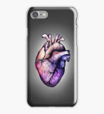 Dark Heart iPhone Case/Skin