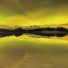 Silent Dreams by Thomas Eggert