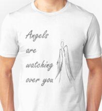 Guardian Angels T-Shirt