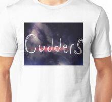 Kid cudi, Cudders Unisex T-Shirt