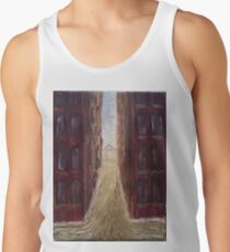 Camiseta de tirantes City