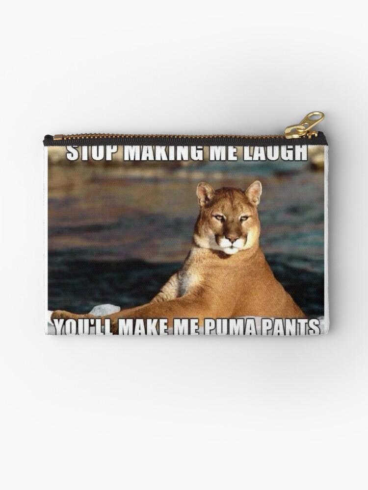 6dcc3dd2dead Puma Pants