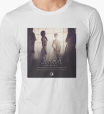 Kara 'Day & Night' Long Sleeve T-Shirt