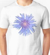 Strokeisa Unisex T-Shirt