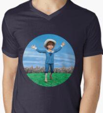Vintage Dreams T-Shirt
